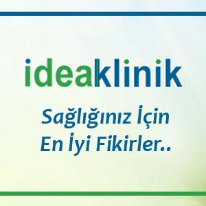 idea klinik